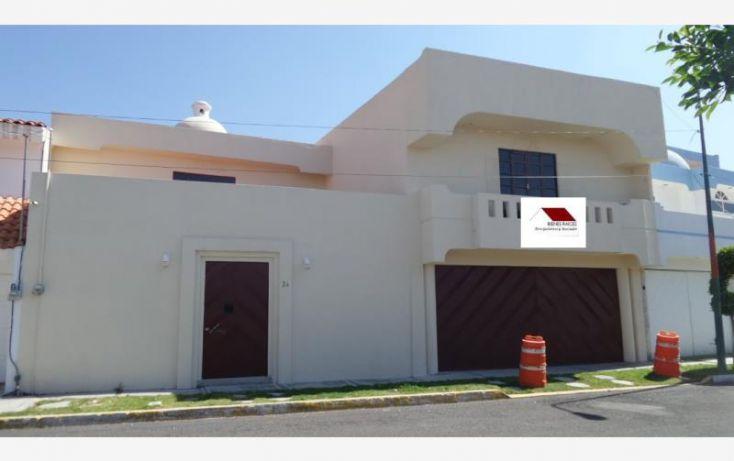 Foto de casa en venta en barrios arboledas 1, arboledas de san ignacio, puebla, puebla, 1623396 no 01