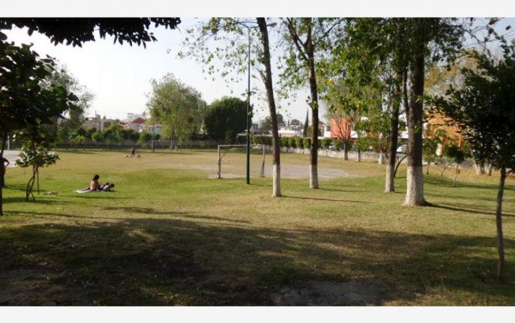 Foto de casa en venta en barrios arboledas 1, arboledas de san ignacio, puebla, puebla, 1623396 no 02