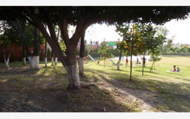 Foto de casa en venta en barrios arboledas 1, arboledas de san ignacio, puebla, puebla, 1623396 no 03