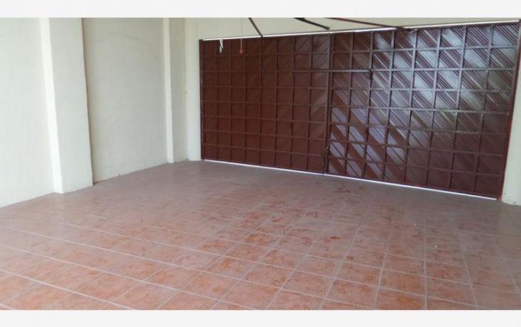 Foto de casa en venta en barrios arboledas 1, arboledas de san ignacio, puebla, puebla, 1623396 no 04