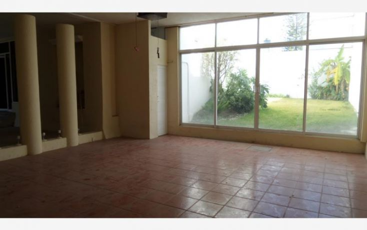 Foto de casa en venta en barrios arboledas 1, arboledas de san ignacio, puebla, puebla, 1623396 no 05