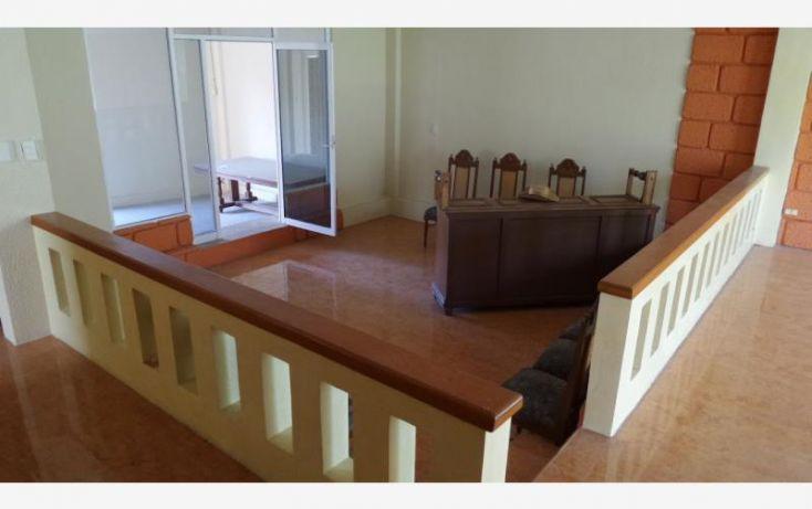 Foto de casa en venta en barrios arboledas 1, arboledas de san ignacio, puebla, puebla, 1623396 no 06