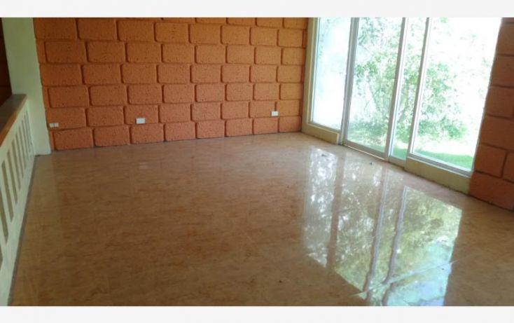 Foto de casa en venta en barrios arboledas 1, arboledas de san ignacio, puebla, puebla, 1623396 no 07