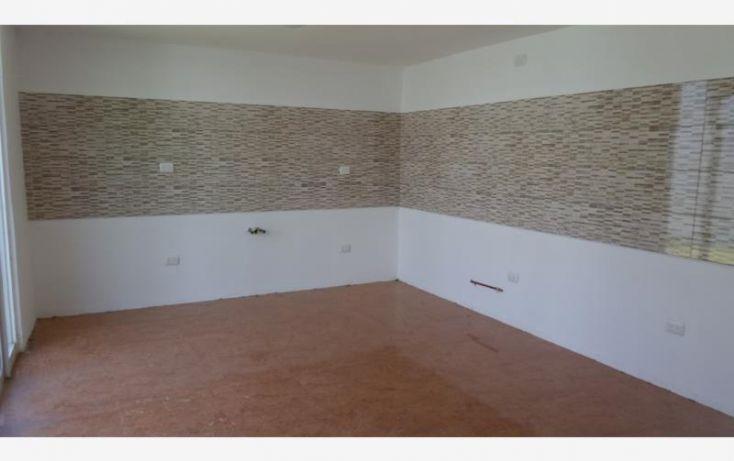 Foto de casa en venta en barrios arboledas 1, arboledas de san ignacio, puebla, puebla, 1623396 no 08