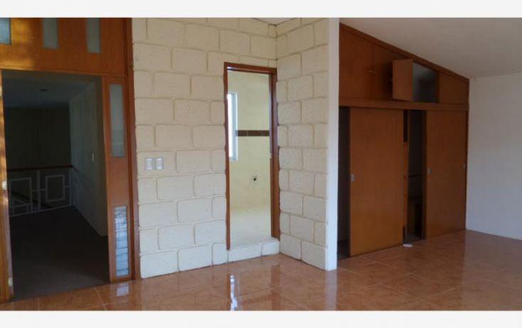 Foto de casa en venta en barrios arboledas 1, arboledas de san ignacio, puebla, puebla, 1623396 no 09