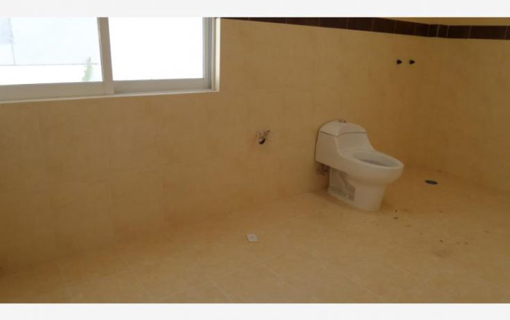 Foto de casa en venta en barrios arboledas 1, arboledas de san ignacio, puebla, puebla, 1623396 no 10