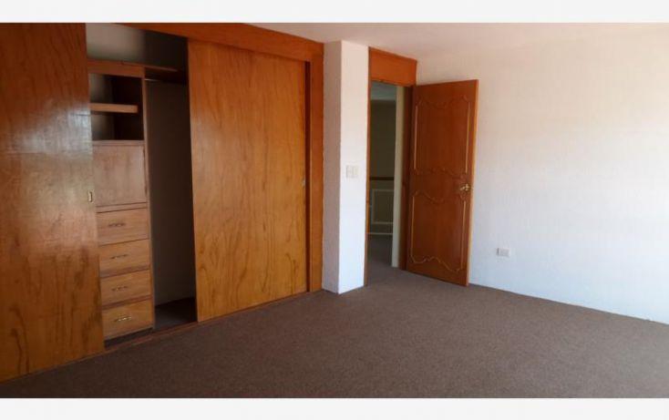 Foto de casa en venta en barrios arboledas 1, arboledas de san ignacio, puebla, puebla, 1623396 no 13