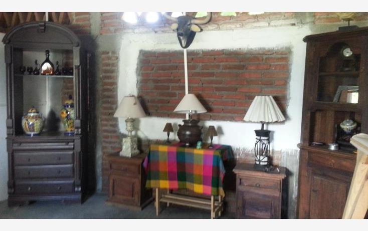 Foto de rancho en venta en  , barron, mazatlán, sinaloa, 1932822 No. 49