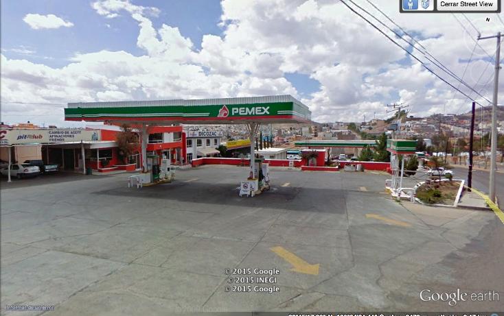 Foto de local en venta en  , barros sierra, zacatecas, zacatecas, 1134441 No. 02