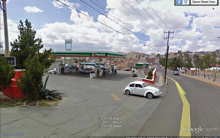 Foto de local en venta en  , barros sierra, zacatecas, zacatecas, 1134441 No. 03