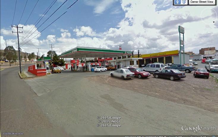 Foto de local en venta en  , barros sierra, zacatecas, zacatecas, 1134441 No. 04