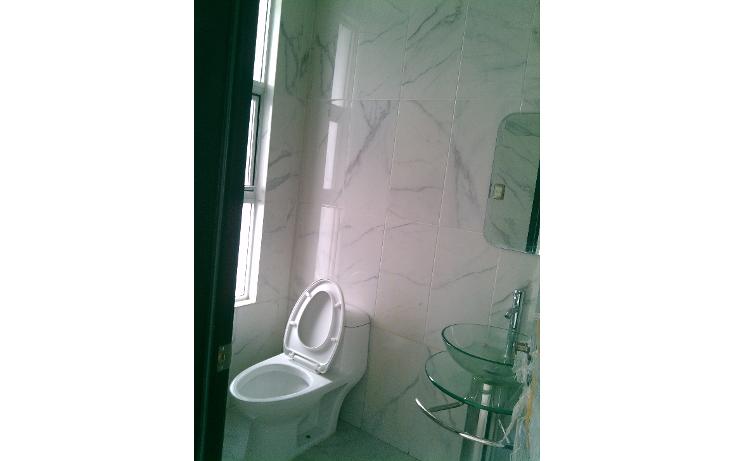 Foto de casa en renta en  , barros sierra, zacatecas, zacatecas, 1775550 No. 01