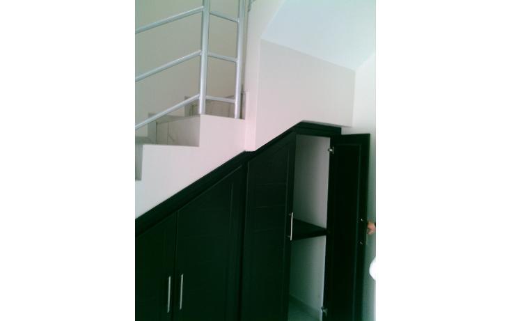 Foto de casa en renta en  , barros sierra, zacatecas, zacatecas, 1775550 No. 03