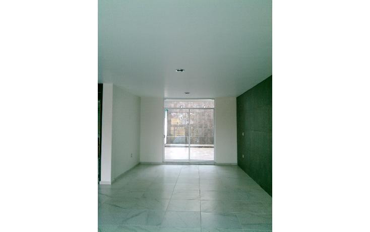 Foto de casa en renta en  , barros sierra, zacatecas, zacatecas, 1775550 No. 04