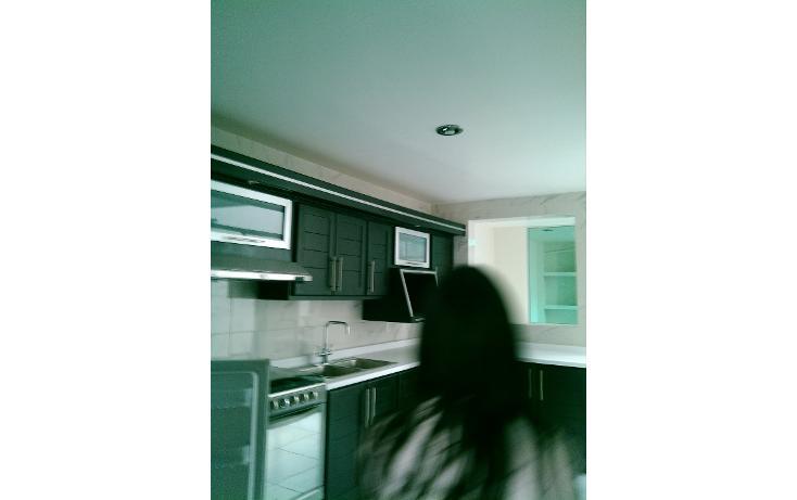 Foto de casa en renta en  , barros sierra, zacatecas, zacatecas, 1775550 No. 05