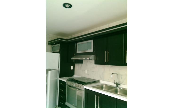 Foto de casa en renta en  , barros sierra, zacatecas, zacatecas, 1775550 No. 07