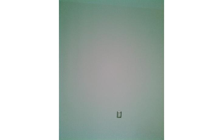 Foto de casa en renta en  , barros sierra, zacatecas, zacatecas, 1775550 No. 08