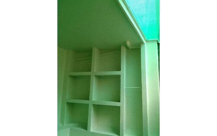 Foto de casa en renta en  , barros sierra, zacatecas, zacatecas, 1775550 No. 09