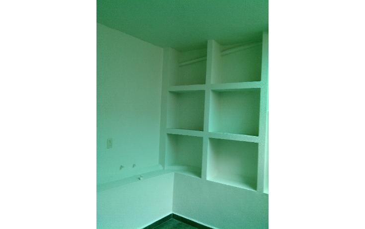 Foto de casa en renta en  , barros sierra, zacatecas, zacatecas, 1775550 No. 10
