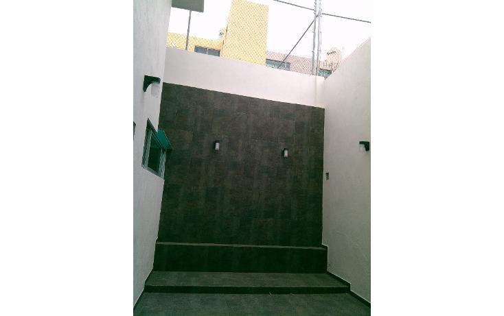 Foto de casa en renta en  , barros sierra, zacatecas, zacatecas, 1775550 No. 11