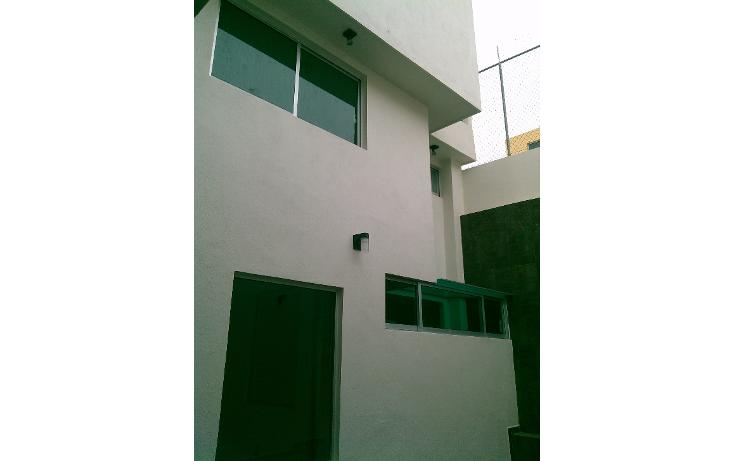 Foto de casa en renta en  , barros sierra, zacatecas, zacatecas, 1775550 No. 12