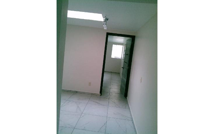Foto de casa en renta en  , barros sierra, zacatecas, zacatecas, 1775550 No. 14