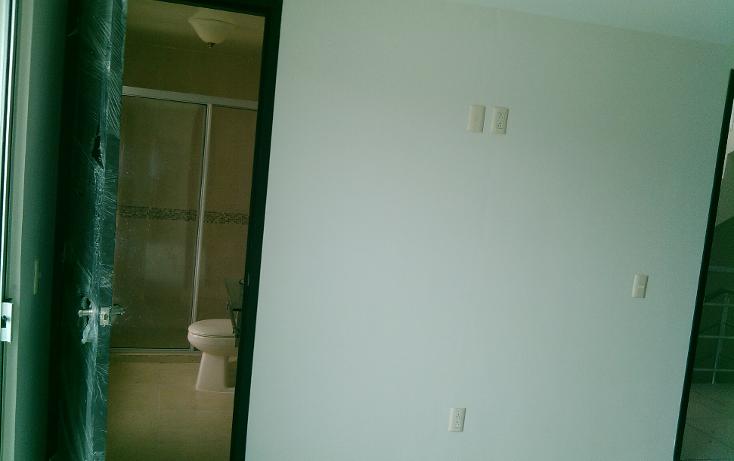 Foto de casa en renta en  , barros sierra, zacatecas, zacatecas, 1775550 No. 16