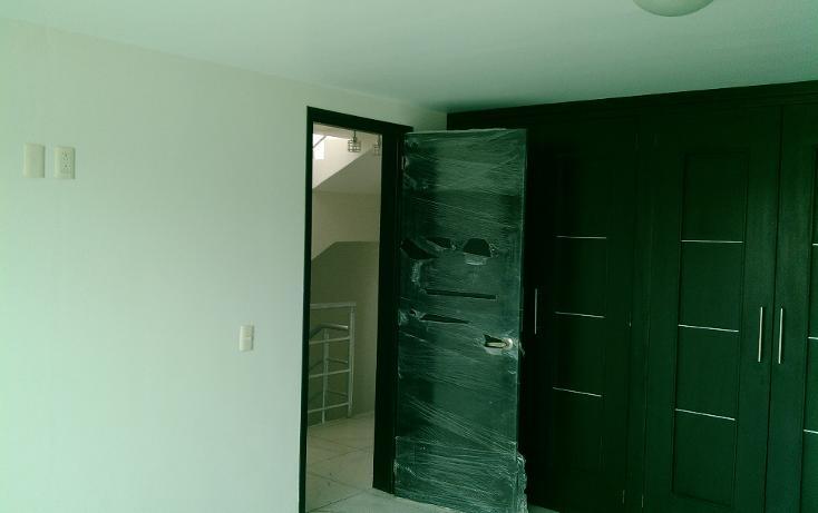 Foto de casa en renta en  , barros sierra, zacatecas, zacatecas, 1775550 No. 17