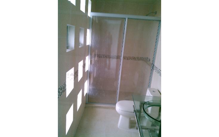 Foto de casa en renta en  , barros sierra, zacatecas, zacatecas, 1775550 No. 18