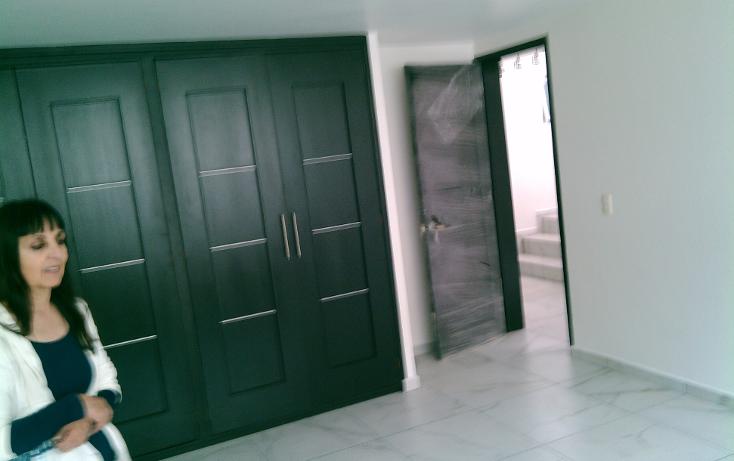 Foto de casa en renta en  , barros sierra, zacatecas, zacatecas, 1775550 No. 20