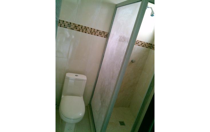 Foto de casa en renta en  , barros sierra, zacatecas, zacatecas, 1775550 No. 23