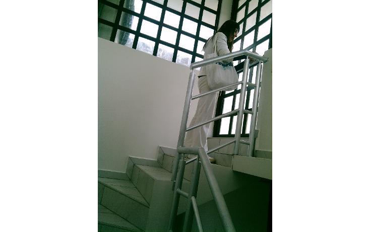 Foto de casa en renta en  , barros sierra, zacatecas, zacatecas, 1775550 No. 24