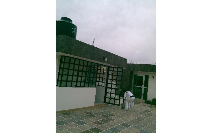 Foto de casa en renta en  , barros sierra, zacatecas, zacatecas, 1775550 No. 25