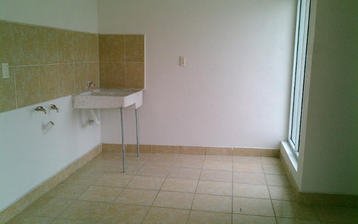 Foto de casa en renta en  , barros sierra, zacatecas, zacatecas, 1775550 No. 29