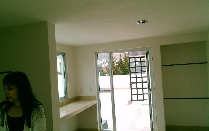 Foto de casa en renta en  , barros sierra, zacatecas, zacatecas, 1775550 No. 30