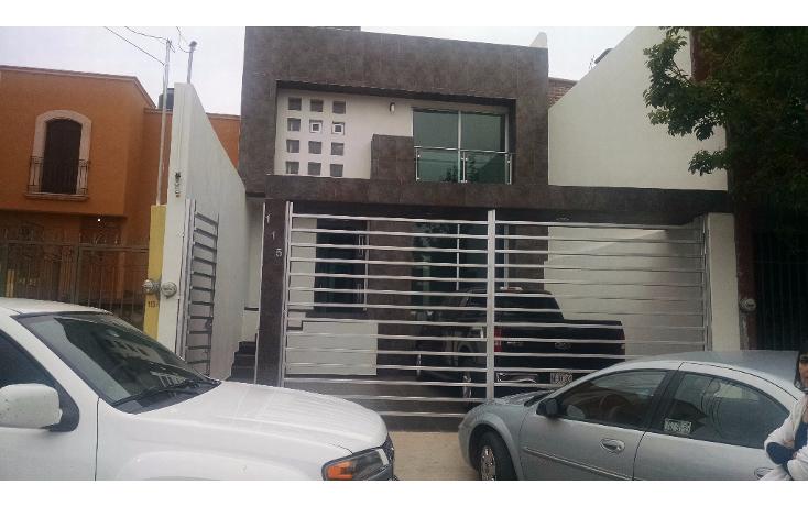 Foto de casa en renta en  , barros sierra, zacatecas, zacatecas, 1775550 No. 31