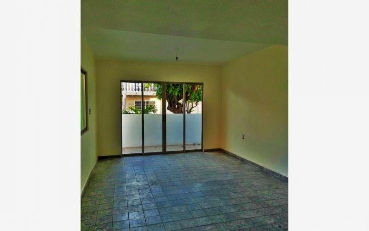 Foto de casa en renta en bartolome de olmedo 90, reforma, las choapas, veracruz, 1703856 no 04