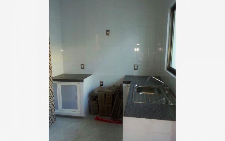 Foto de casa en renta en bartolome de olmedo 90, reforma, las choapas, veracruz, 1703856 no 05