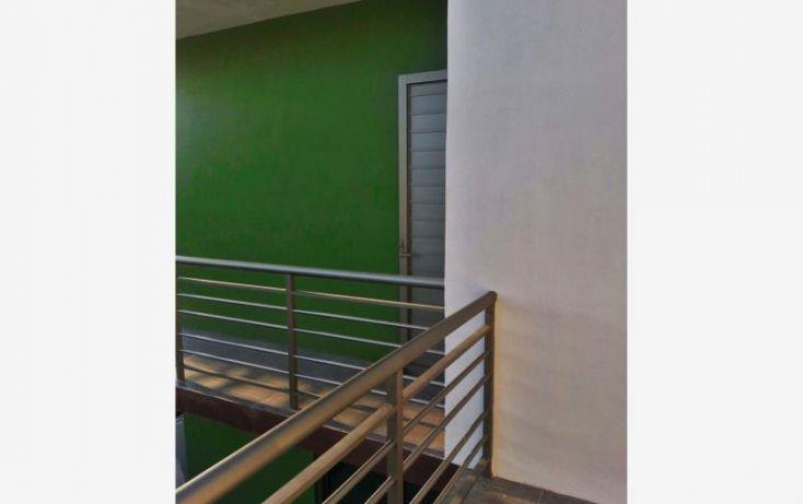 Foto de casa en renta en bartolome de olmedo 90, reforma, las choapas, veracruz, 1703856 no 07