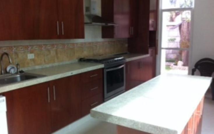Foto de casa en renta en basalto 81, san antonio, irapuato, guanajuato, 508204 no 04