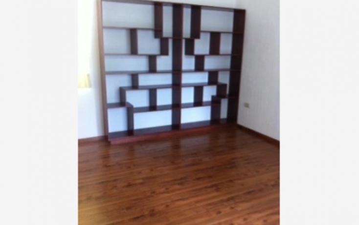 Foto de casa en renta en basalto 81, san antonio, irapuato, guanajuato, 508204 no 10
