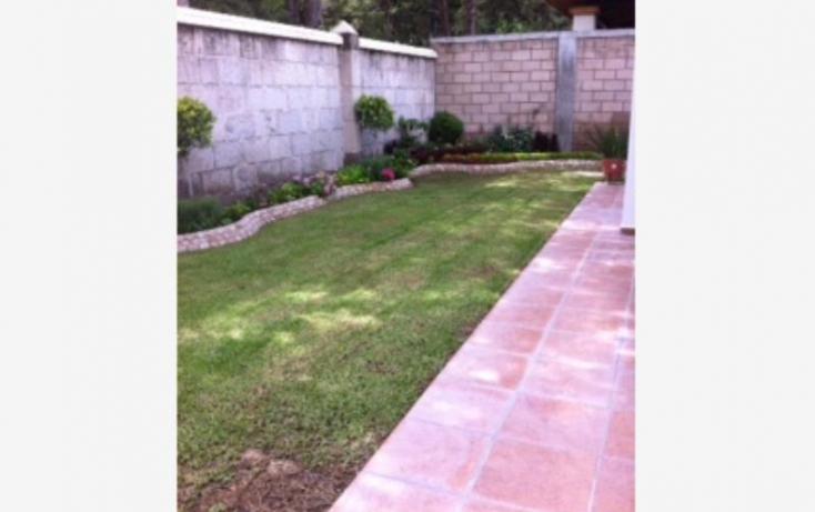 Foto de casa en renta en basalto 81, san antonio, irapuato, guanajuato, 508204 no 15