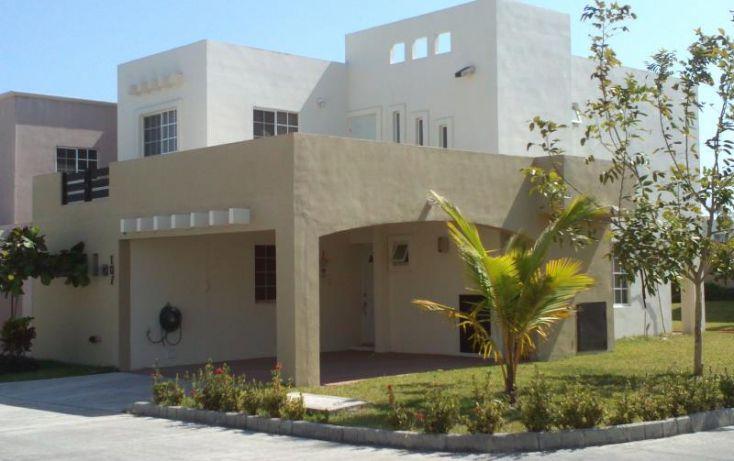 Foto de casa en renta en basauri 107, tampico altamira sector 2, altamira, tamaulipas, 1231187 no 02