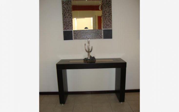 Foto de casa en renta en basauri 107, tampico altamira sector 2, altamira, tamaulipas, 1231187 no 03