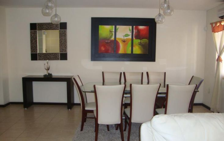 Foto de casa en renta en basauri 107, tampico altamira sector 2, altamira, tamaulipas, 1231187 no 04