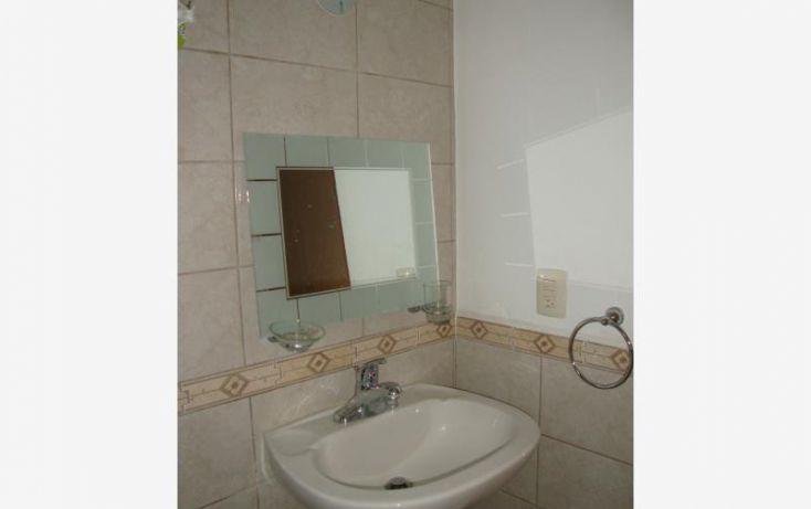 Foto de casa en renta en basauri 107, tampico altamira sector 2, altamira, tamaulipas, 1231187 no 05