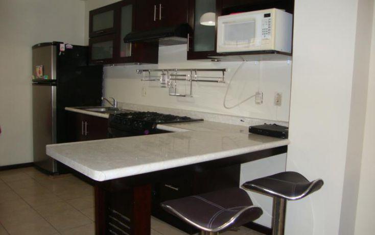 Foto de casa en renta en basauri 107, tampico altamira sector 2, altamira, tamaulipas, 1231187 no 06