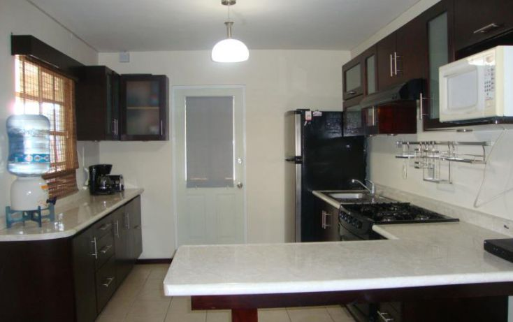 Foto de casa en renta en basauri 107, tampico altamira sector 2, altamira, tamaulipas, 1231187 no 07