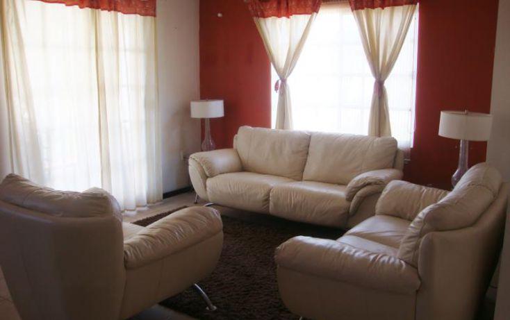 Foto de casa en renta en basauri 107, tampico altamira sector 2, altamira, tamaulipas, 1231187 no 08