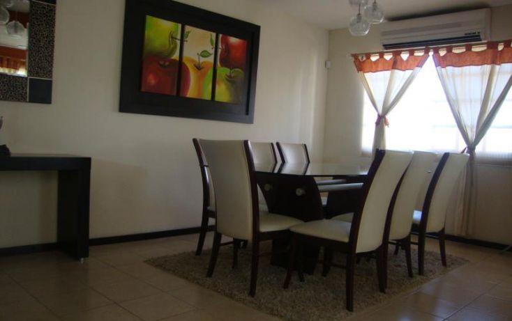 Foto de casa en renta en basauri 107, tampico altamira sector 2, altamira, tamaulipas, 1231187 no 09